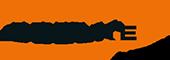 Logo von AutoService Seelke GmbH